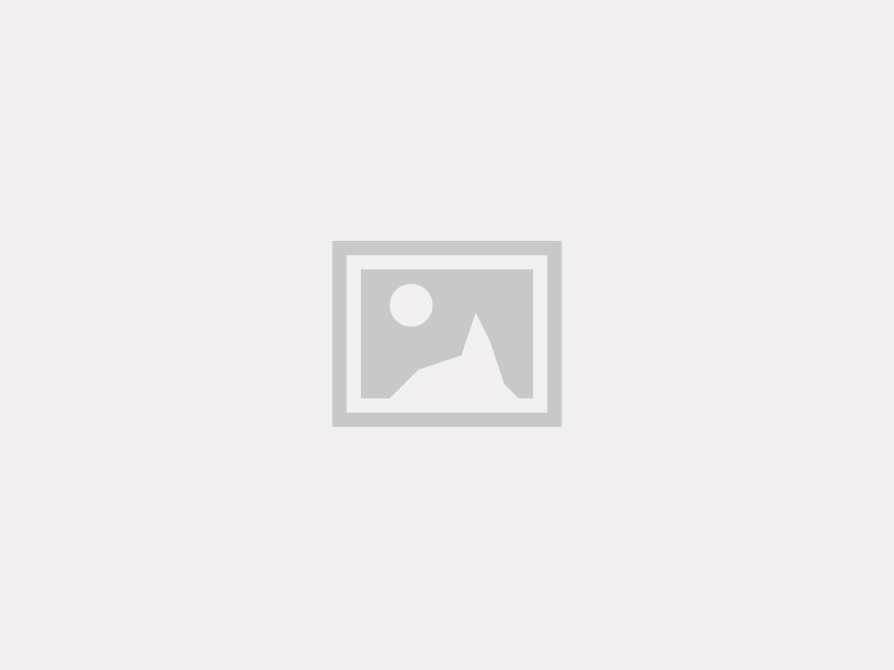 Kongsberg Hockey GYM BAG - White - 15x17